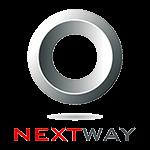 Nextway, distribuidor válvulas industriales